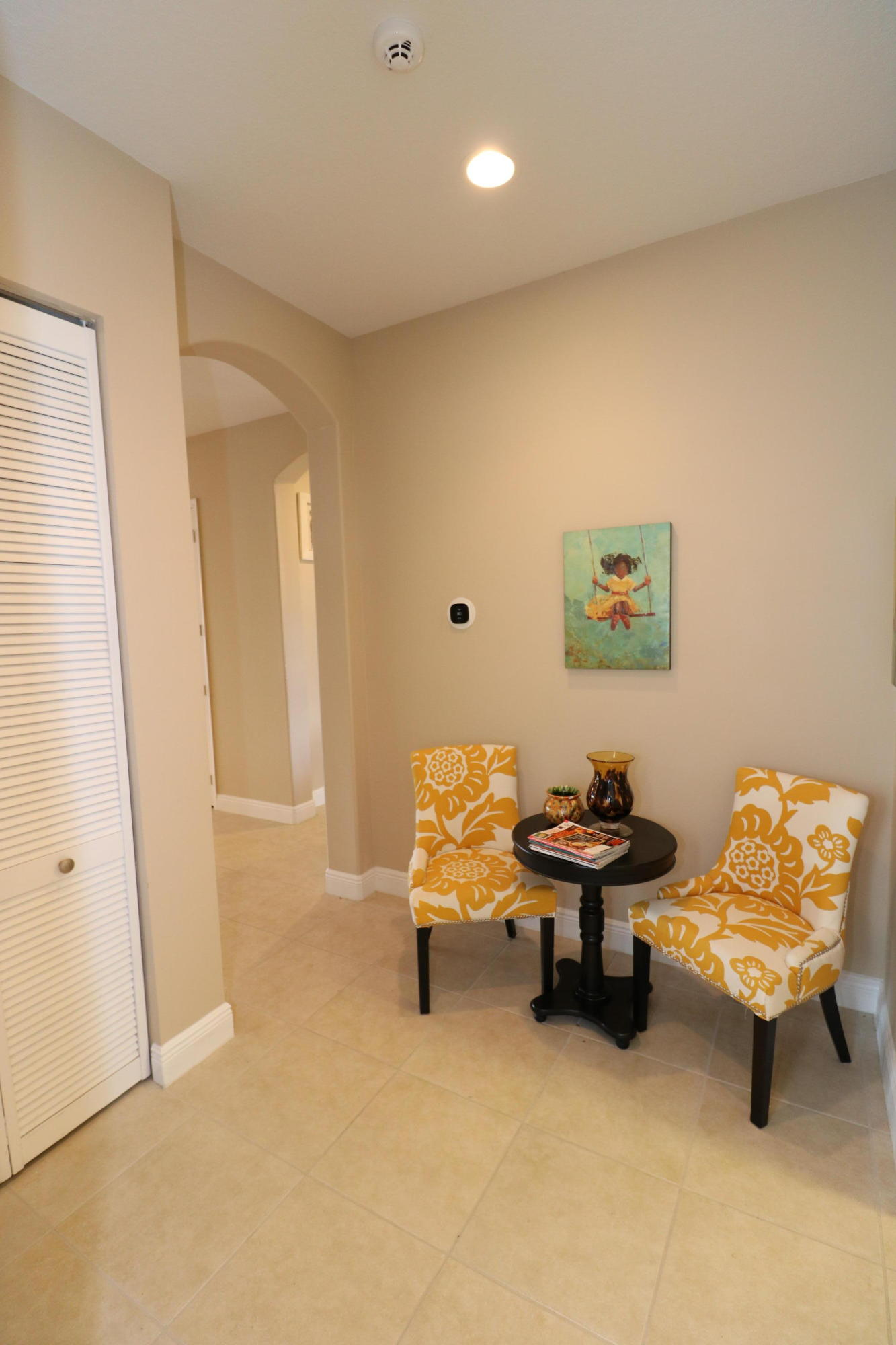 1821 Waldorf Drive Royal Palm Beach, FL 33411 photo 25
