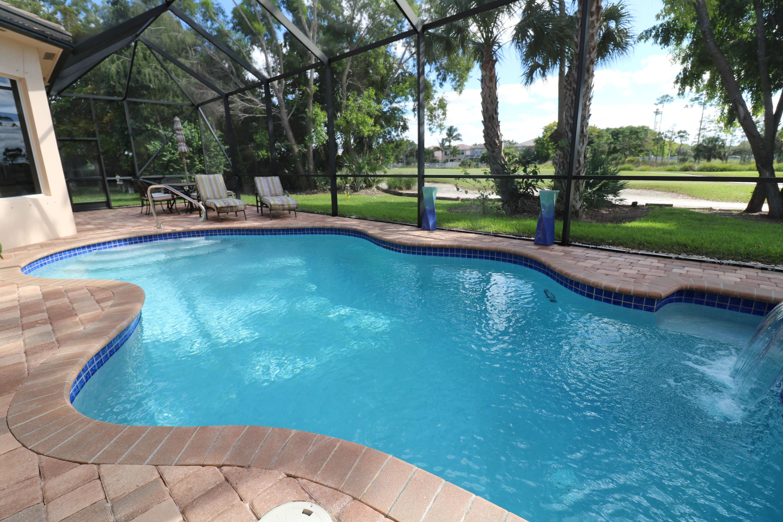 1821 Waldorf Drive Royal Palm Beach, FL 33411 photo 41