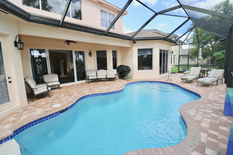 1821 Waldorf Drive Royal Palm Beach, FL 33411 photo 44