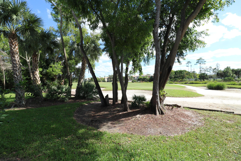 1821 Waldorf Drive Royal Palm Beach, FL 33411 photo 46