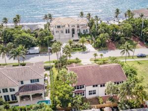 4108 S Ocean Boulevard 1-3 For Sale 10533202, FL