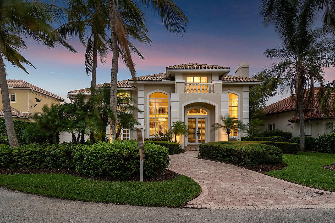 968 Banyan Dr.  Delray Beach, FL 33483