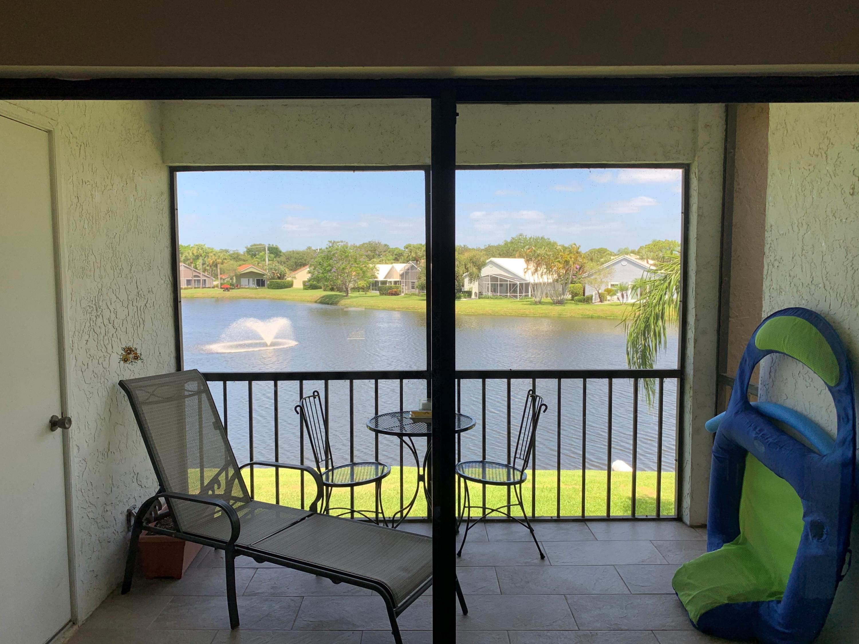12829 Briarlake Drive 202, Palm Beach Gardens, Florida 33418, 2 Bedrooms Bedrooms, ,2 BathroomsBathrooms,F,Condominium,Briarlake,RX-10532556