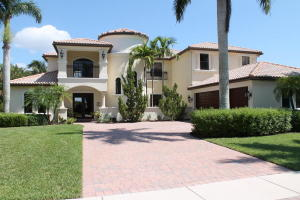 4390  Island Reef Drive  For Sale 10533320, FL