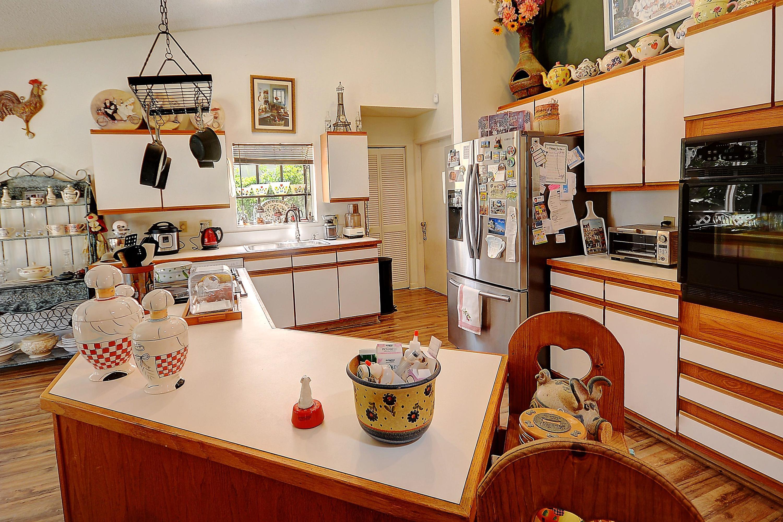 20091 Back Nine Drive Boca Raton, FL 33498 photo 11