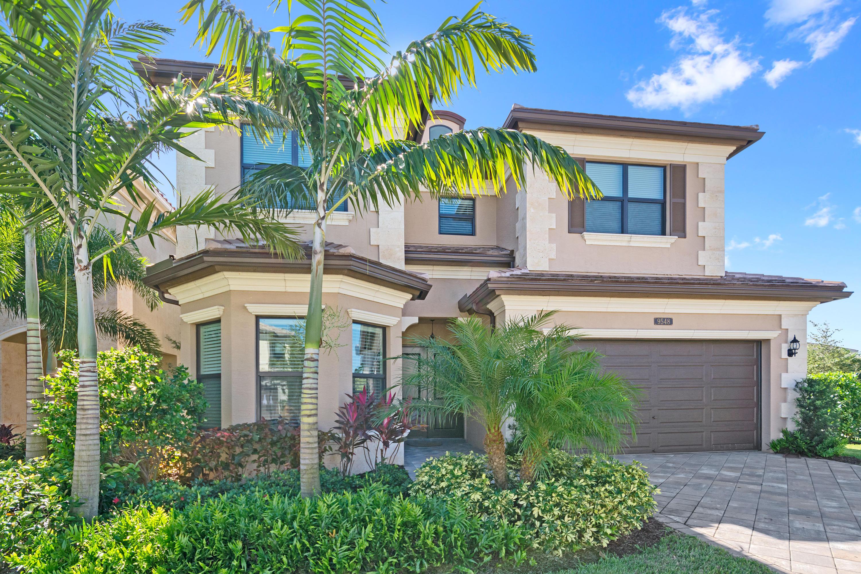 9548 Eden Roc Court  Delray Beach, FL 33446