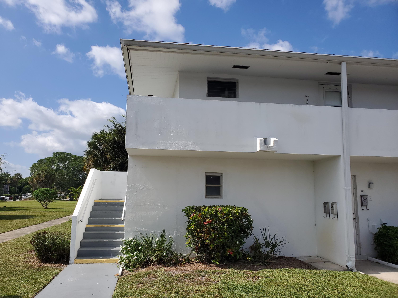 146 West Court Royal Palm Beach, FL 33411