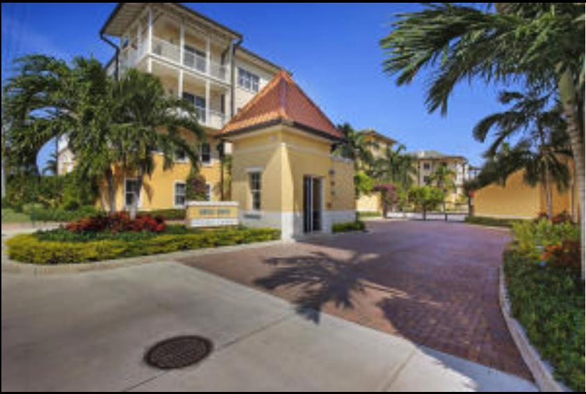3910 N Flagler Drive 402 West Palm Beach, FL 33407