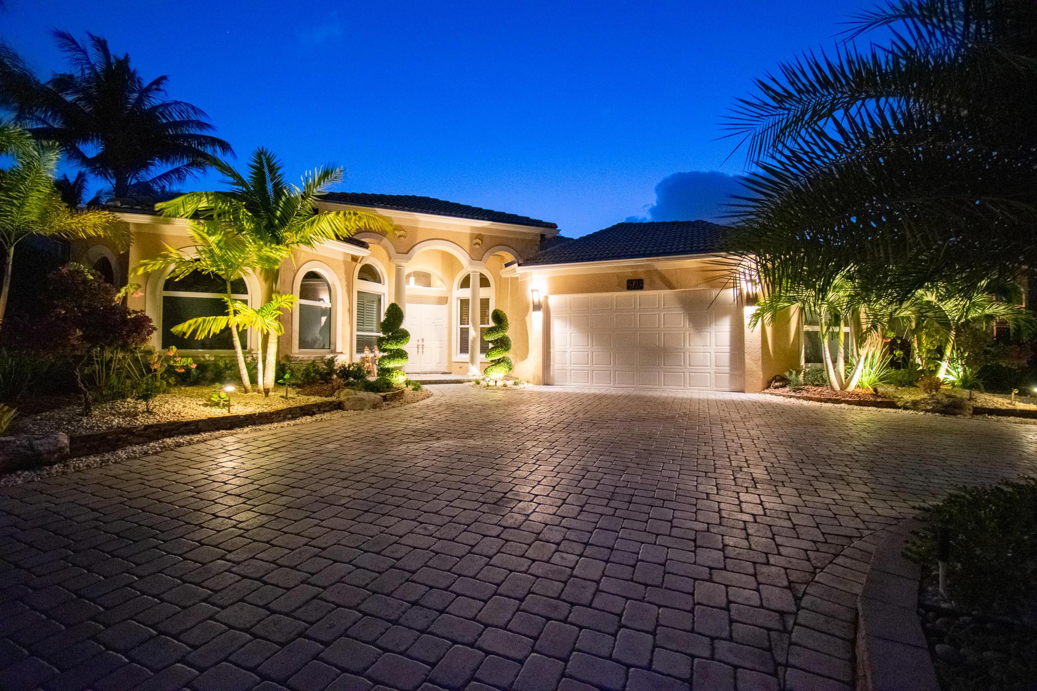 Home for sale in Estates Of Boynton Waters Boynton Beach Florida