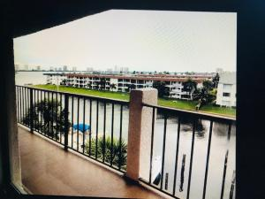 104  Paradise Harbour Boulevard 510 For Sale 10533673, FL