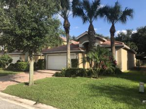 6577 Hawaiian Avenue Boynton Beach 33437 - photo