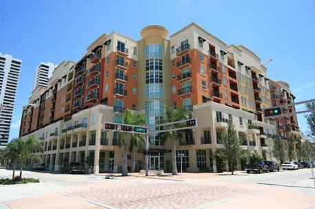 600 S Dixie Highway 659 West Palm Beach, FL 33401