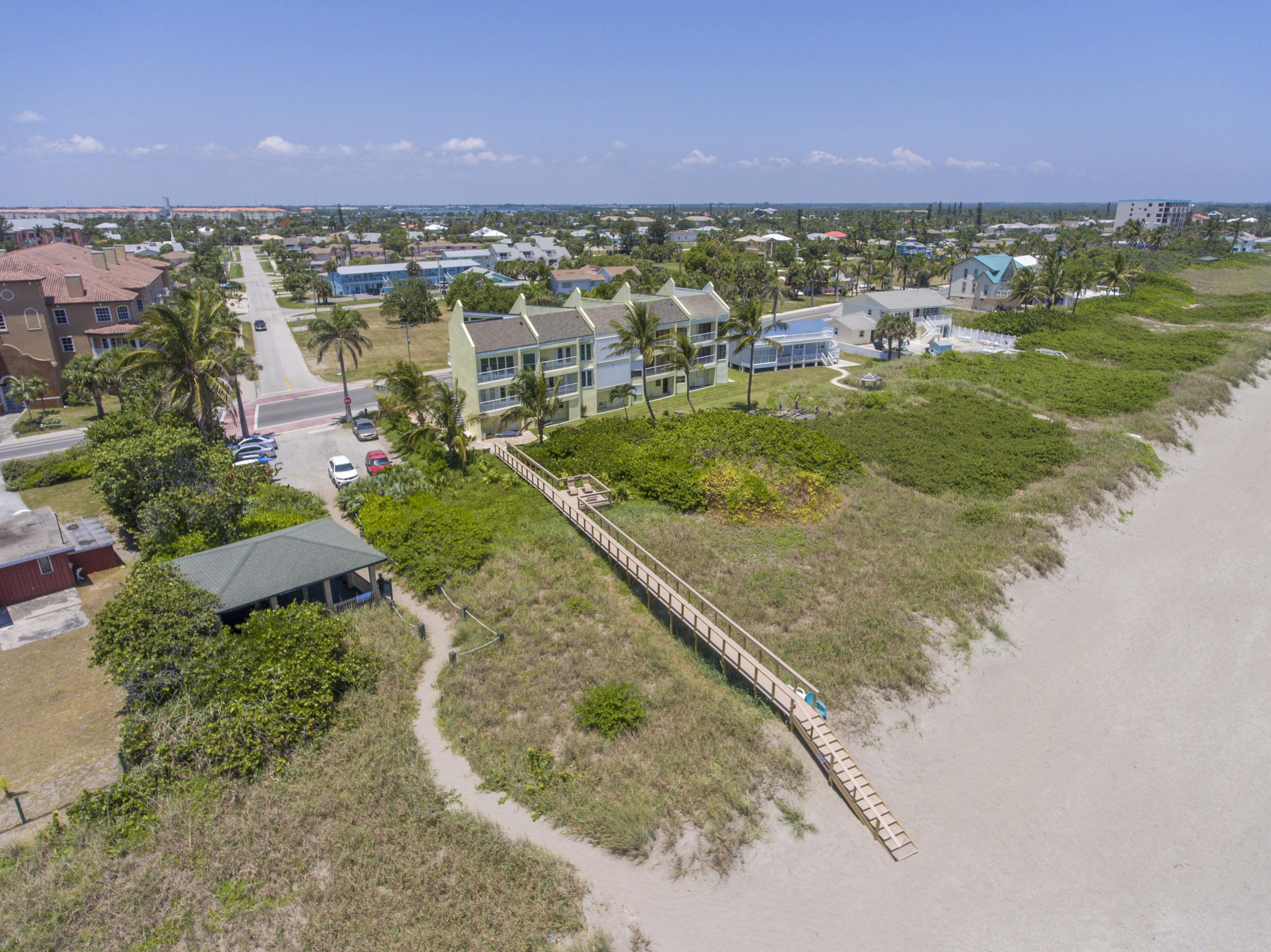 OCEAN VIEW HOMES FOR SALE