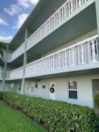 Sandalfoot South Two Condo Or2089p775