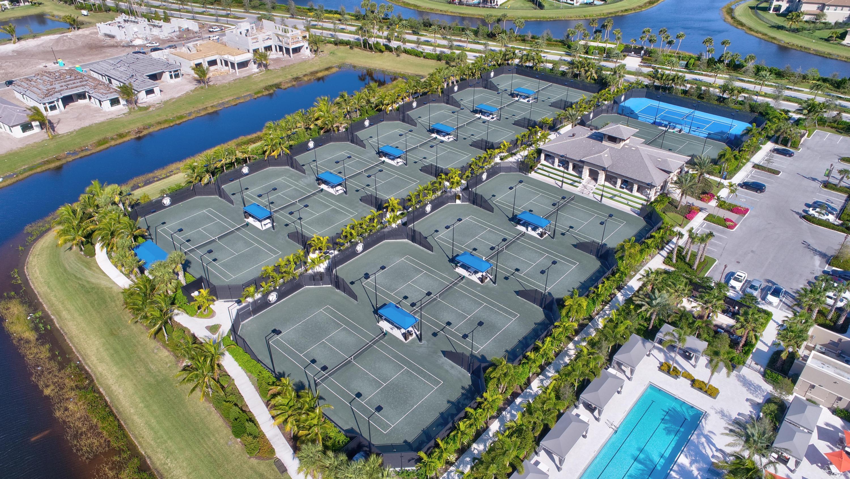 16384 Corvino Court Delray Beach, FL 33446 photo 40