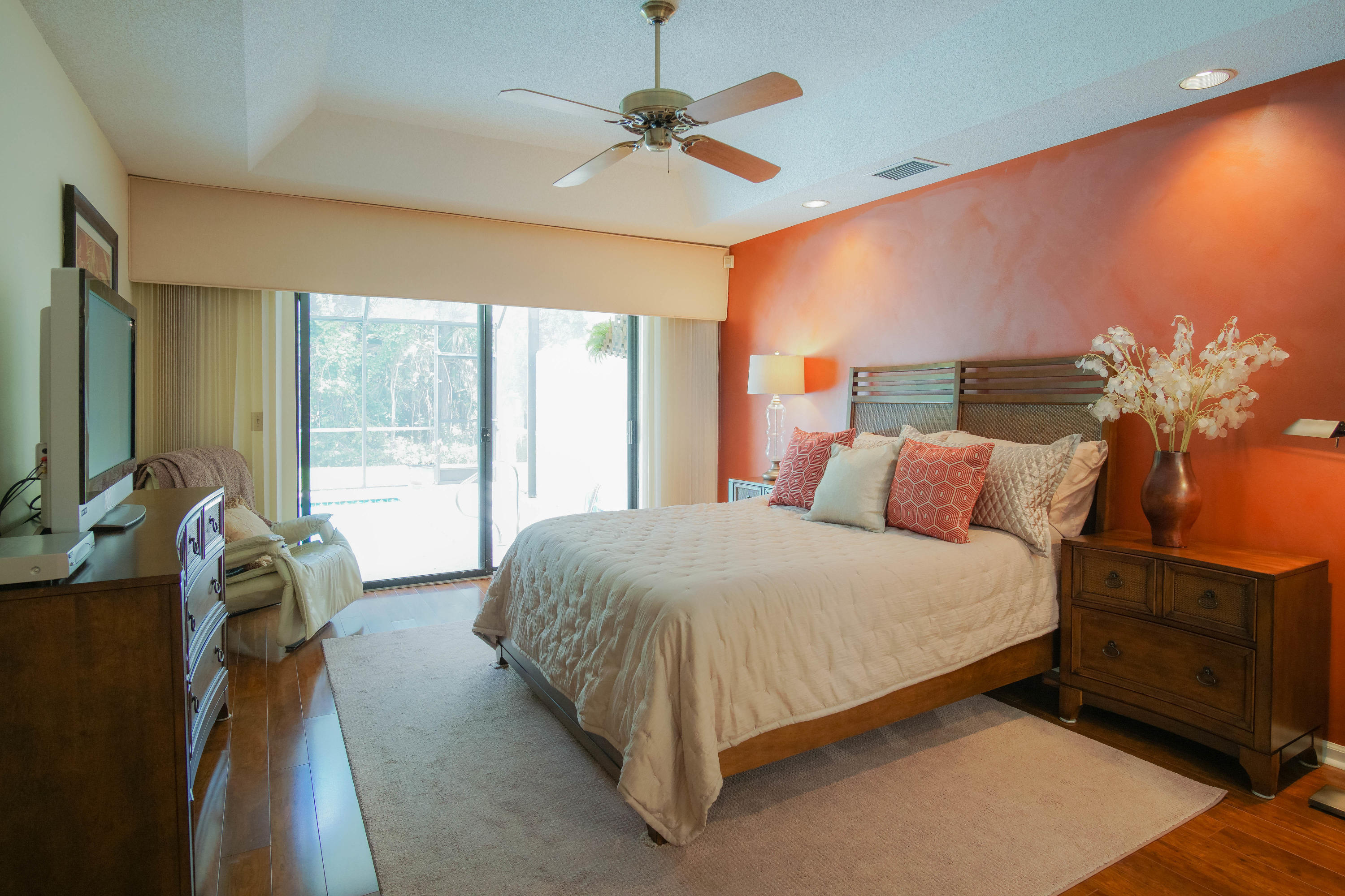 BREAKERS WEST HOMES FOR SALE