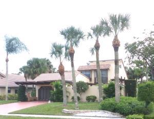 Property for sale at 5788 Wind Drift Lane Lane, Boca Raton,  Florida 33433