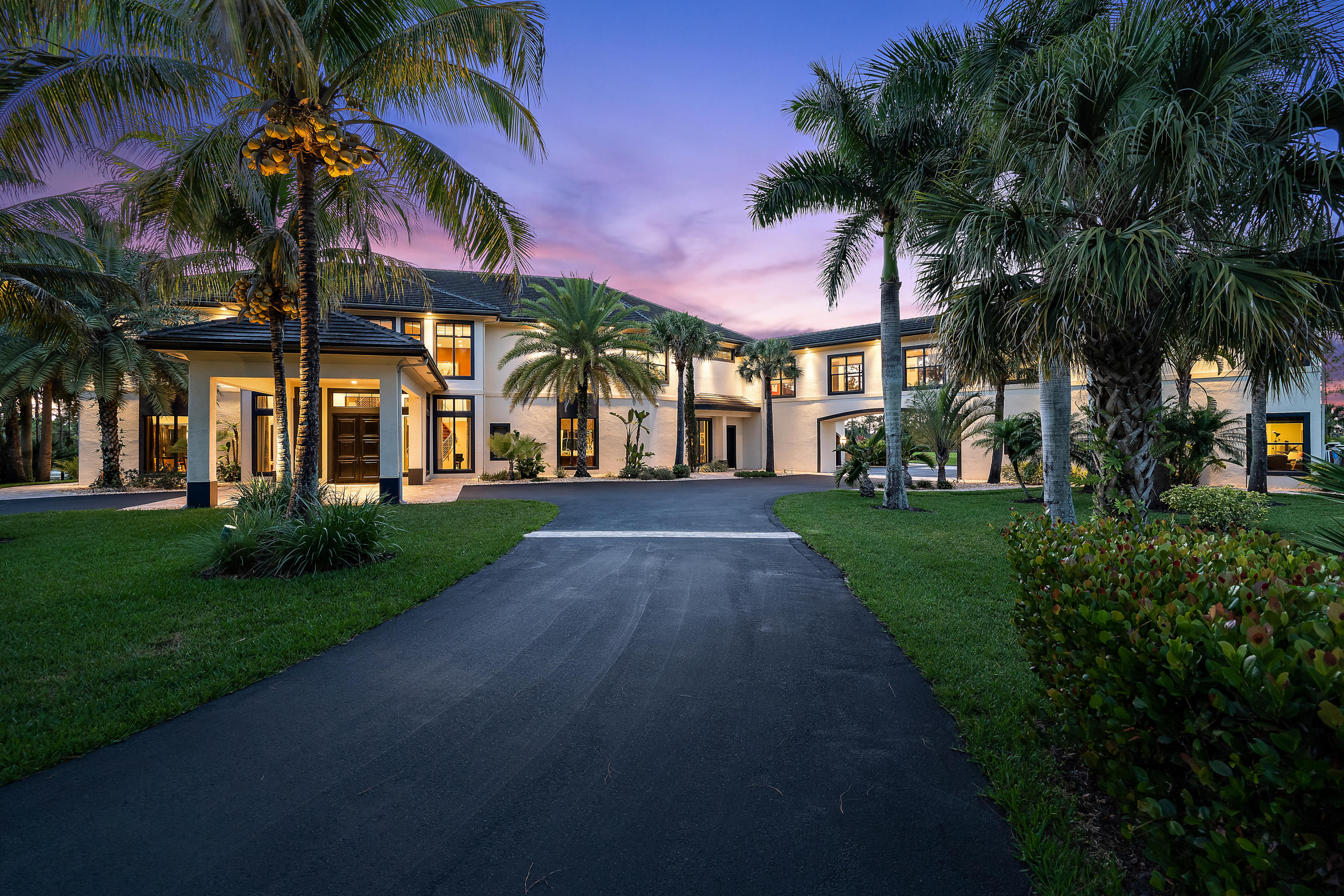 Photo of 2494 SE Ranch Acres Circle, Jupiter, FL 33478