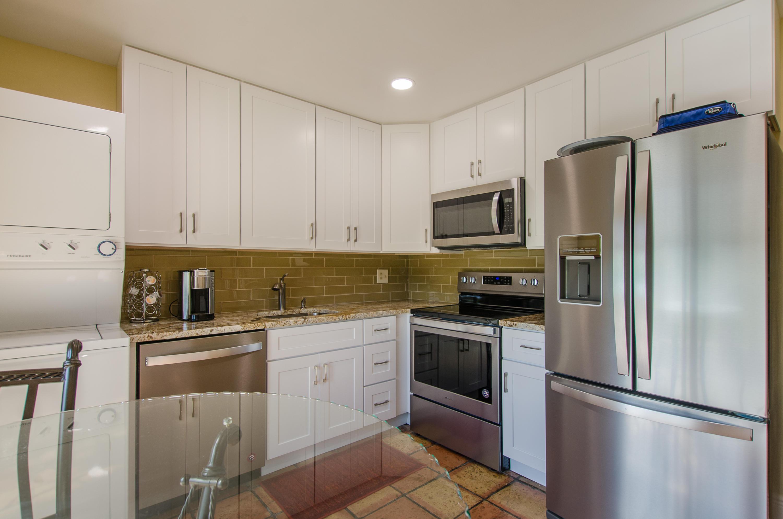 Home for sale in Vista Lago Delray Beach Florida