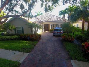 Isles At Palm Beach Gardens