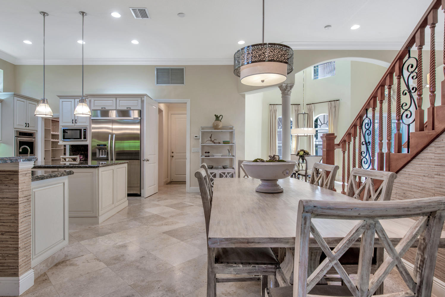 HERITAGE OAKS HOMES FOR SALE