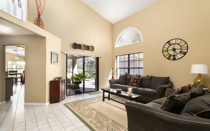 4445 Sherwood Forest Drive Delray Beach, FL 33445 photo 4