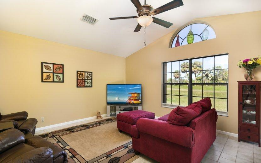 4445 Sherwood Forest Drive Delray Beach, FL 33445 photo 26