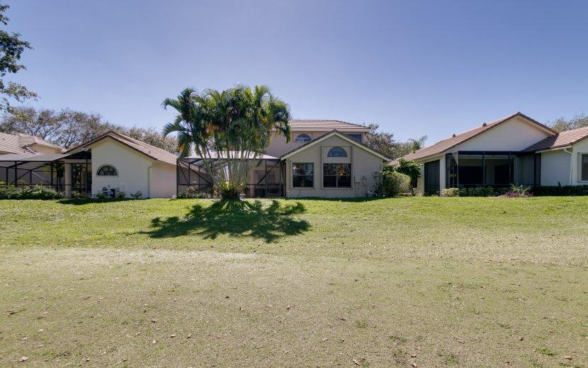 4445 Sherwood Forest Drive Delray Beach, FL 33445 photo 35
