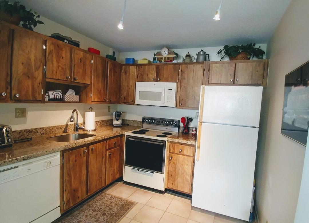15036 Ashland Lane 51  Delray Beach, FL 33484