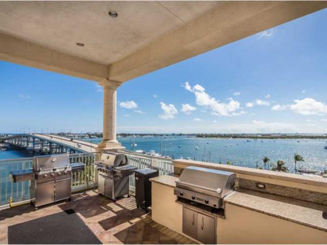2650 Lake Shore Drive 101, Riviera Beach, Florida 33404, 2 Bedrooms Bedrooms, ,2 BathroomsBathrooms,F,Condominium,Lake Shore,RX-10534097