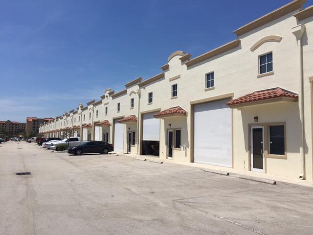 Home for sale in Downtown Business Center Condominium West Palm Beach Florida