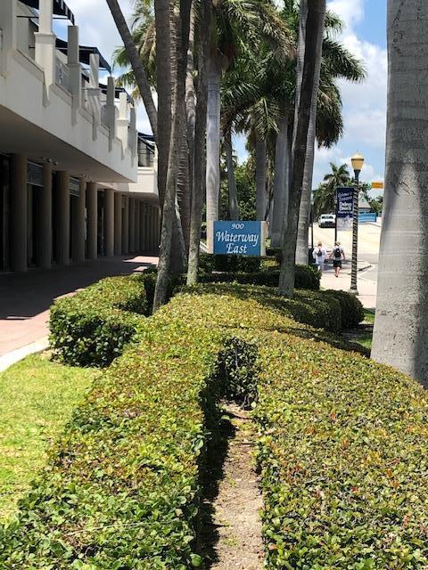 900 E Atlantic Avenue 21  Delray Beach, FL 33483