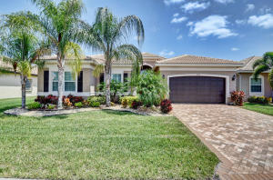 8175  Green Mountain Road  For Sale 10533836, FL