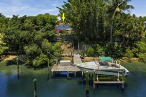 North Palm Beach Village - North Palm Beach - RX-10534389