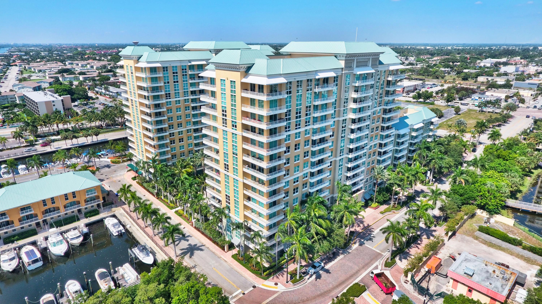 700 E Boynton Beach Boulevard Unit 202 Boynton Beach, FL 33435