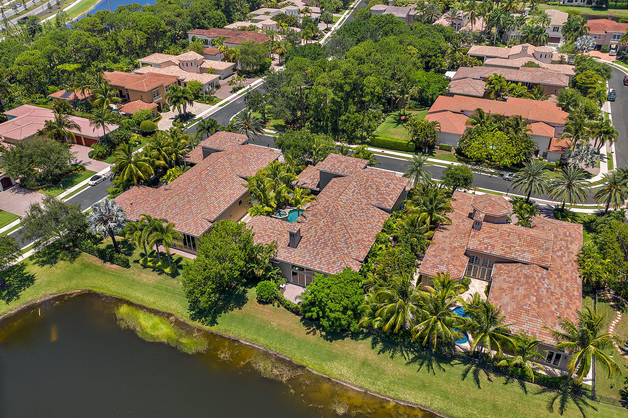 SAN MICHELE HOMES FOR SALE
