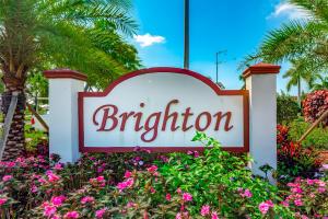 Century Village- Brighton