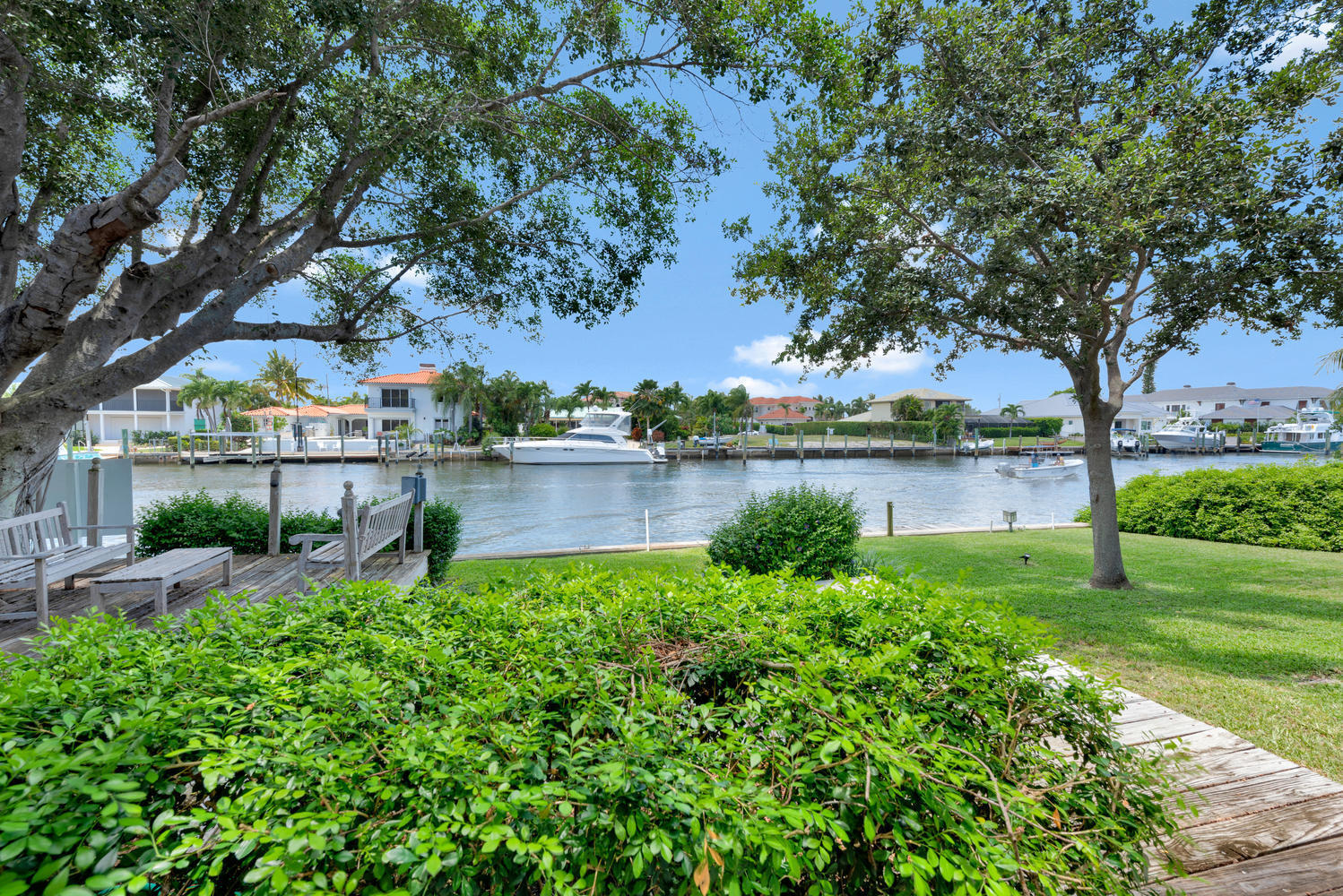 NORTH PALM BEACH COUNTRY CLUB HOMES FOR SALE