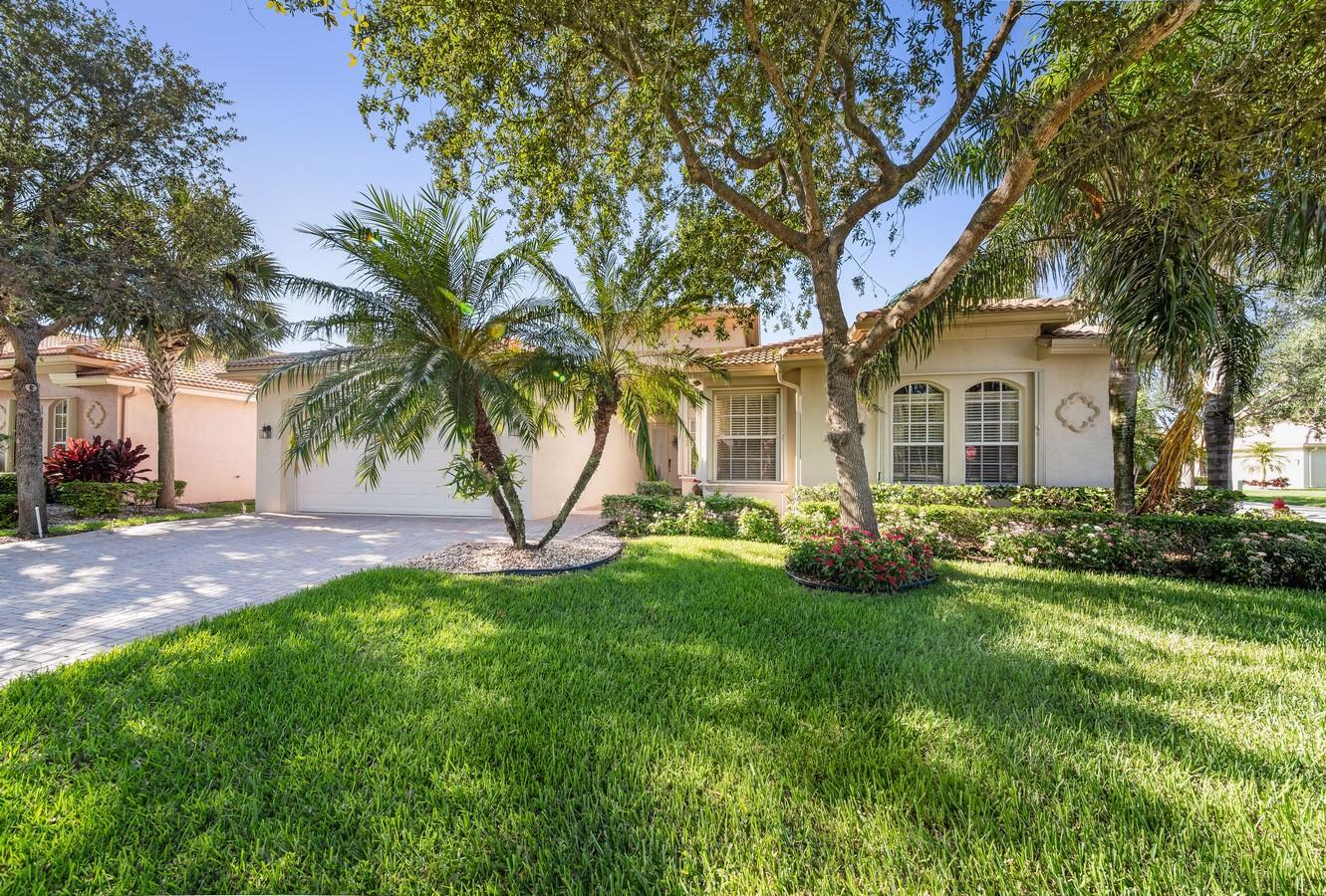 7405 Carmela Way Delray Beach, FL 33446 photo 39