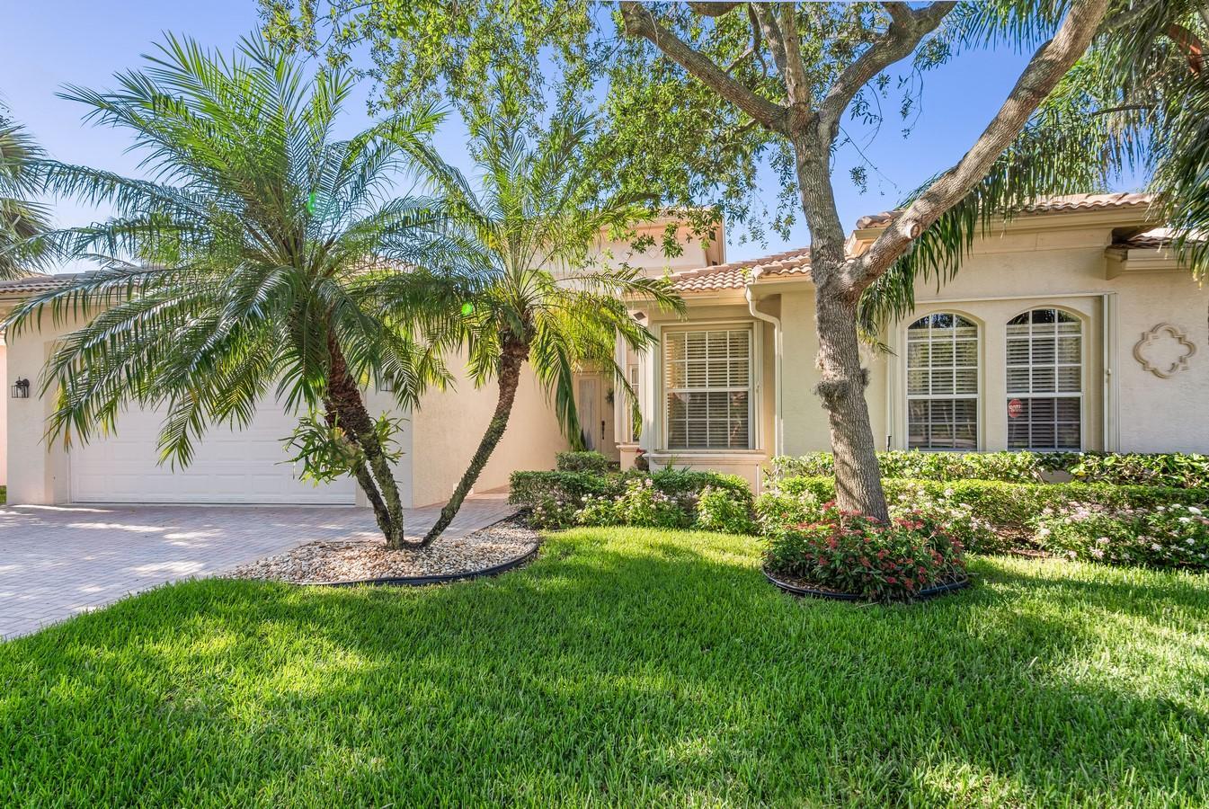 7405 Carmela Way Delray Beach, FL 33446 photo 37