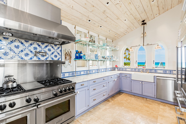 1465 Ocean Boulevard, Gulf Stream, Florida 33483, 5 Bedrooms Bedrooms, ,5 BathroomsBathrooms,Residential,for Sale,Ocean,RX-10534576, , , ,for Sale