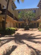 Courtyards Of Delray 72 Se 6th Avenue