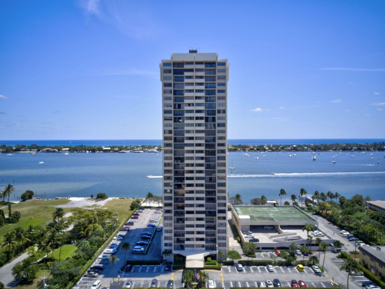 5600 N Flagler Drive 2105 West Palm Beach, FL 33407