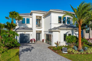 9086  Fiano Place  For Sale 10534123, FL