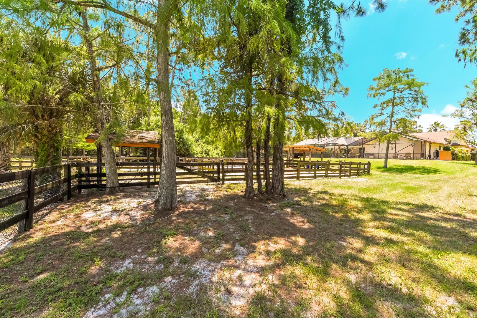 11581 Hawk Hollow Lake Worth, FL 33449 photo 27