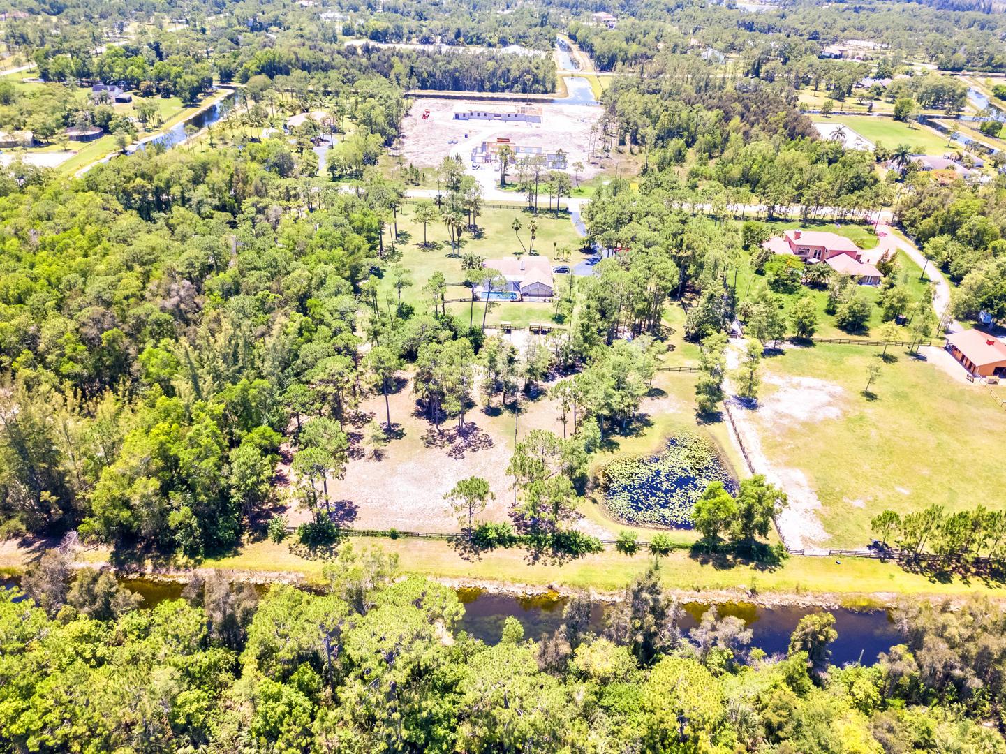 11581 Hawk Hollow Lake Worth, FL 33449 photo 30