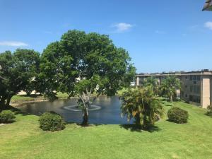 Lakeside Village Condo 9
