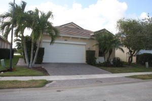 360 SW Coconut Key Way  For Sale 10534713, FL