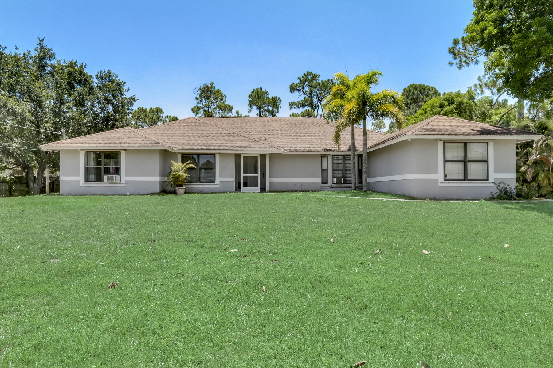11984 57th Road Royal Palm Beach, FL 33411