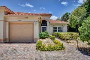 5114 Toscana Trail Boynton Beach 33437 - photo